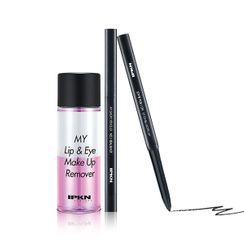 IPKN - My Smokey Pencil Liner