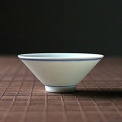 Joto - Handmade Bowl