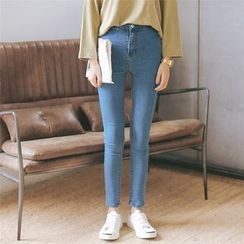 Dasim - Skinny Jeans