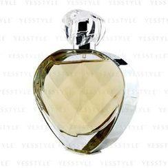 Elizabeth Arden 雅頓 - Untold Eau De Parfum Spray