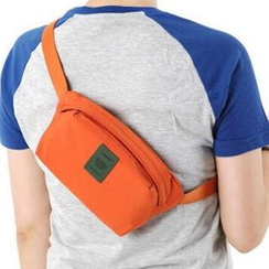 Evorest Bags - Couple Waist Bag