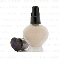 Anna Sui - Liquid Foundation SPF20 - # 201
