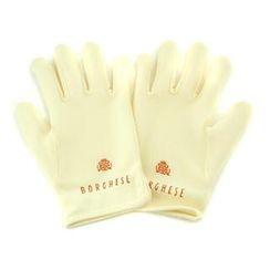 Borghese - 滋潤手套 4871 - 50