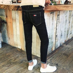 Telvi - Slim Fit Jeans