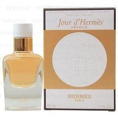 Hermes 爱马仕 - 爱马仕之光纯香女士淡香精 (可补充装)
