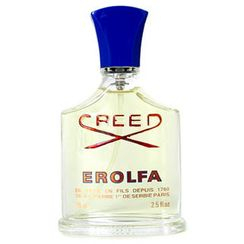 Creed - Creed Erolfa Eau De Toilette Spray