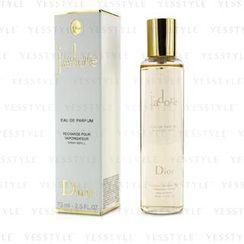 Christian Dior - JAdore Eau De Parfum Spray Refill