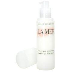 La Mer - The Moisturizing Lotion