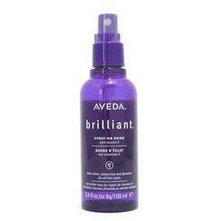Aveda - Brilliant Spray-On Shine