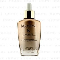 Kerastase - Initialiste Advanced Scalp and Hair Concentrate (Leave-In)