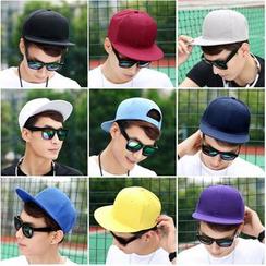 Salomi - 情侶棒球帽