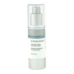 MD Formulation - Moisture Defense Antioxidant Lotion