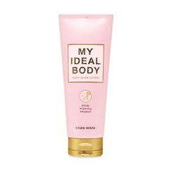 Etude House - My Ideal Body Glow Lotion 200ml