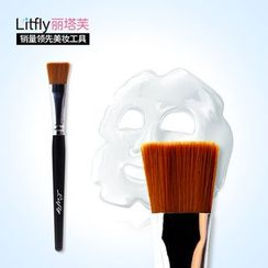 Litfly - DIY Facial Mask Brush