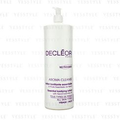 Decleor - Aroma Cleanse Essential Tonifying Lotion