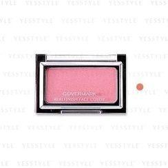 Covermark - 彩妝胭脂 #22