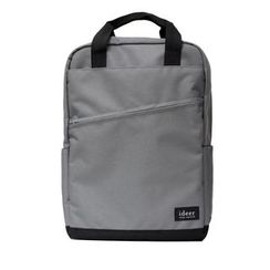 ideer - Hayden  - Laptop Backpack - Sesame