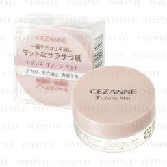 CEZANNE - T-Zone Mat