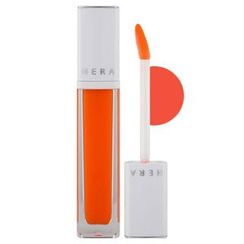 HERA - Sensual Gloss - Pearly (#279 Unique Orange)