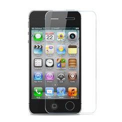 Joyroom - iPhone 4S Protective Film