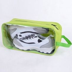 Evorest Bags - Travel Shoe Bag