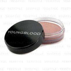 Youngblood - 提亮胭脂 - # 暗粉色