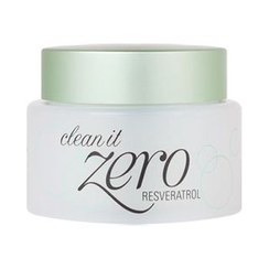 banila co. - Clean It Zero (Resveratrol) 100ml