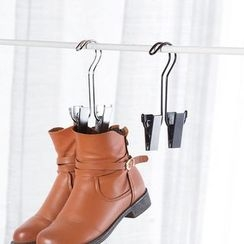 Home Simply - 长筒靴夹