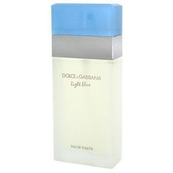 Dolce & Gabbana - Light Blue Eau De Toilette Spray