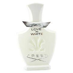 Creed - Love In White Eau De Parfum Spray