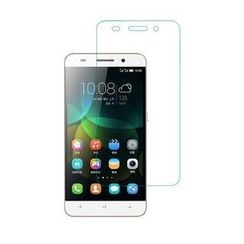 Kindtoy - Tempered Glass Mobile Screen Protective Film