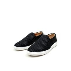 Ohkkage - Slip-On Shoes