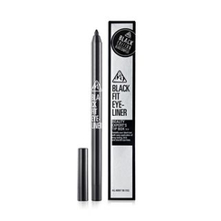 NEOGEN - Code9 Black Fit Eyeliner
