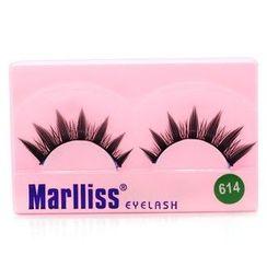 Marlliss - Eyelash (614)