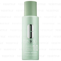 Clinique - Clarifying Lotion 1.0 Twice a Day Exfoliator