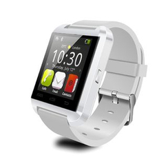 BONSS - Bluetooth Smart Watch