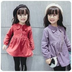 Rakkaus - Kids Dress
