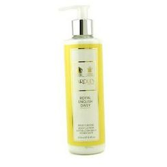 Yardley - Royal English Daisy Moisturising Body Lotion
