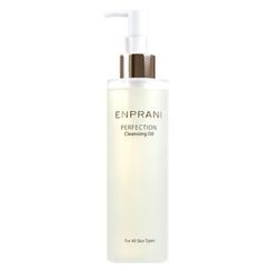 ENPRANI - Perfection Cleansing Oil 190ml