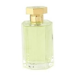 L'Artisan Parfumeur - Premier Figuier Eau De Toilette Spray
