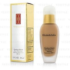 Elizabeth Arden - Flawless Finish Bare Perfection Makeup SPF 8 (#028 Fawn)
