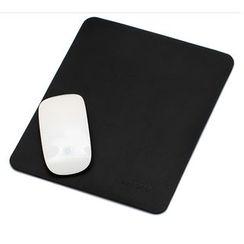 ACE COAT - Mouse Pad