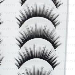 COSMOS - Eyelash (VM-417)