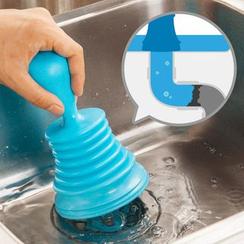 UnoStop - Sink Pump