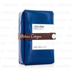 Atelier Cologne - Oud Saphir Soap