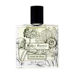 Miller Harris - 花蕊香水喷雾