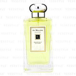 Jo Malone - Grapefruit Cologne Spray