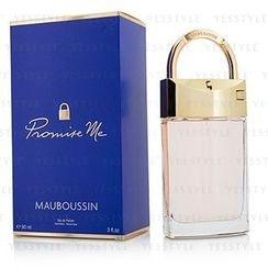 Mauboussin - Promise Me Eau De Parfum Spray