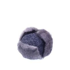Ohkkage - Faux-Fur Hat