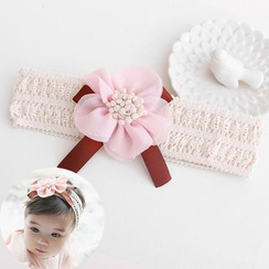 Chapa - Kids Head Band